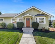 1533 30th Ave, Seattle image