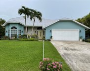6556 Garland  Street, Fort Myers image