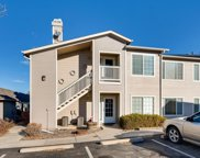 3857 Mossy Rock Drive Unit 204, Highlands Ranch image