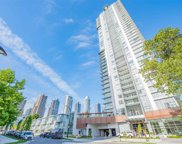 2388 Madison Avenue Unit 3802, Burnaby image