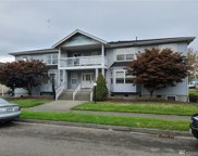 380 Garfield St Unit 203, Sumas image