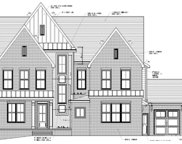 6217 Old Miravalle Court Unit #Lot 3, Raleigh image