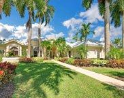 11819 Littlestone Court, Palm Beach Gardens image