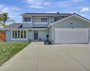 591 Albion Ct, San Jose image