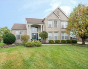 6551 Farmbrook  Court, Mason image