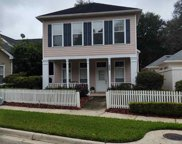 5140 Sw 103 Drive, Gainesville image