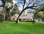 14107 River Forest Drive, Houston image