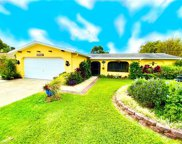 4376 Saint Clair Ave W, North Fort Myers image