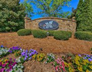 3022  Cowhorn Branch Court Unit #A, Waxhaw image