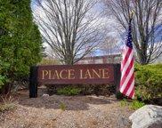 460 Place Ln Unit 460, Woburn image