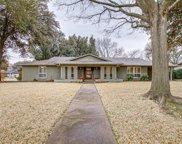 3986 Crown Shore Drive, Dallas image