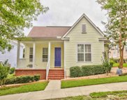 2119 Fernleigh, Tallahassee image