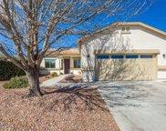 4798 N Edgemont Road, Prescott Valley image