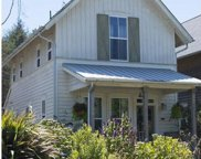 2793 Anemone Ave Sw, Lincoln City image