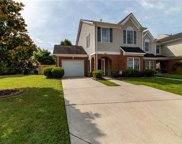 2573 Hartley Street, Southeast Virginia Beach image