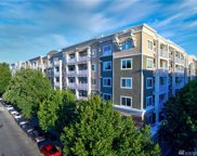 1545 NW 57th St Unit 525, Seattle image