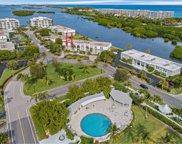 2185 Ibis Isle Road Unit #8, Palm Beach image