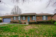 7217 Deville Way, Powell image