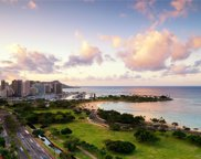 1288 Ala Moana Boulevard Unit 23E, Honolulu image