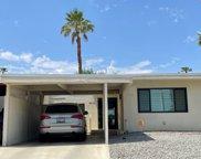 48171 Birdie Way # B, Palm Desert image