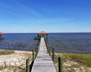 12895 State Highway 180, Gulf Shores image