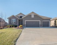 16380 S Twilight Lane, Olathe image