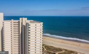 10300 Coastal   Highway Unit #509, Ocean City image