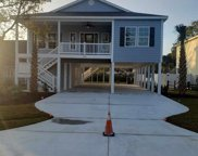 1711 26th Ave N, North Myrtle Beach image