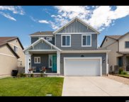 346 Meadow Walk Dr, Heber City image