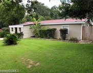 7011 Old Shell Road, Mobile, AL image