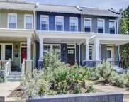 2403 NE 3rd  Ne Street, Washington image