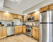 398 Golfview Road Unit #L, North Palm Beach image