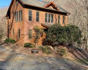 512 Riverwalk Ridge Road, Fleetwood image