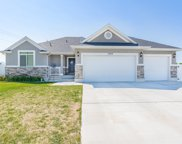 1039 W 950  S, Clearfield image
