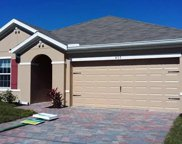 407 Nw 10th  Terrace, Cape Coral image