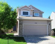 5126 Weeping Willow Circle, Highlands Ranch image