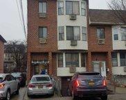 85-32 168th  Street, Jamaica Hills image