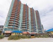 3500 N Ocean Blvd. Unit 908, North Myrtle Beach image