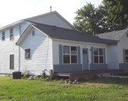 1600 Lakeshore Drive, Auburn image