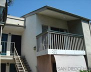 5958 Rancho Mission Road Unit #214, Mission Valley image