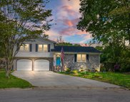 302 Foxhound Court, Goose Creek image