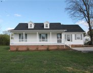 1229 Guilford College Road, Jamestown image