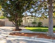 1171 Plum Ave, Sunnyvale image