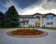 5751 S Beech Court, Greenwood Village image