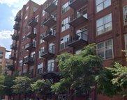 420 S Clinton Street Unit #803A, Chicago image