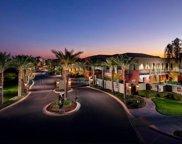 2 Biltmore Estates -- Unit #205, Phoenix image
