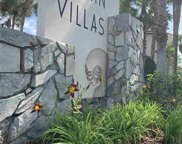 850 A1A BEACH BLVD Unit 26, St Augustine Beach image