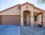 7207 S 56th Drive, Laveen image