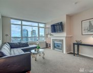 1420 Terry Unit 1602, Seattle image