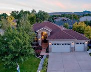 15028 West 54th Drive, Golden image